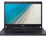 Acer TRAVELMATE P648-M-360G