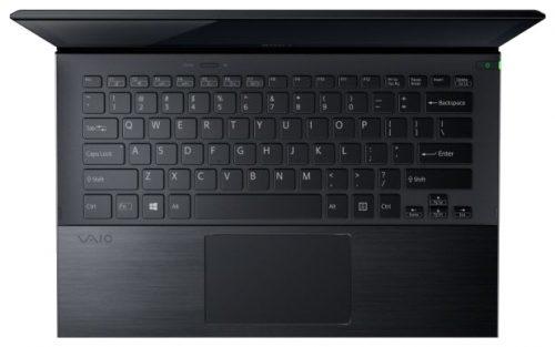 Sony VAIO Pro SVP1321M1R