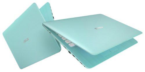 ASUS VivoBook Max X541UJ