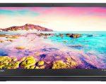 Lenovo THINKPAD X1 Carbon Ultrabook (5th Gen)