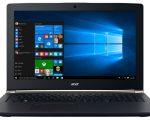 Acer ASPIRE VN7-592G-59FW