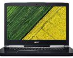 Acer Aspire V Nitro (VN7-793G)