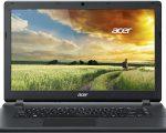 Acer ASPIRE ES1-432-C9Y8