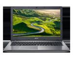 Acer ASPIRE F5-771G-54NA