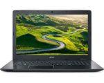 Acer ASPIRE E5-774G-55WW