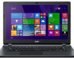 Acer ASPIRE ES1-522-24G5