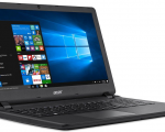Acer ASPIRE ES1-572-57J0