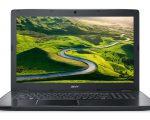 Acer ASPIRE E5-774G-364G