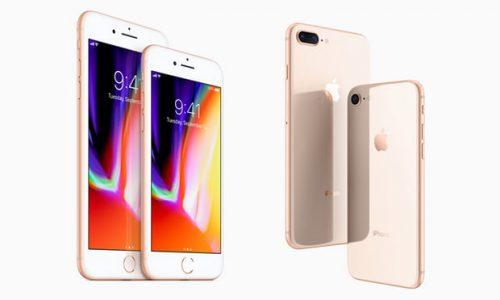 Стоимость новых iPhone в разных странах