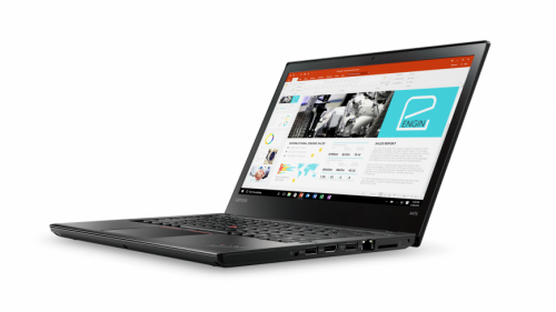 Lenovo ThinkPad A275 и A475