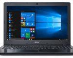 Acer TravelMate P2 (P259-MG)