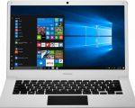 Prestigio SmartBook 141C01