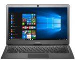 Prestigio SmartBook 133S01