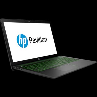 HP PAVILION POWER 15-cb000