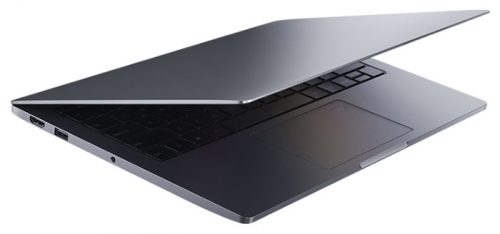 Xiaomi Mi Notebook Air 13,3ʺ (2018)