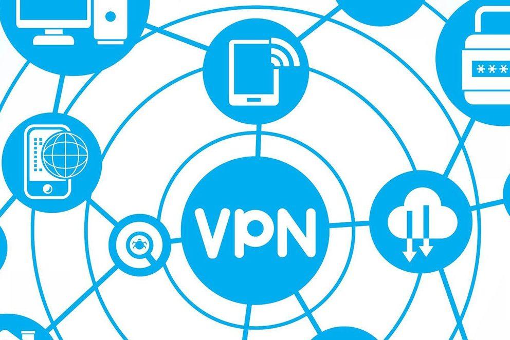 Самые доступные VPN-сервисы