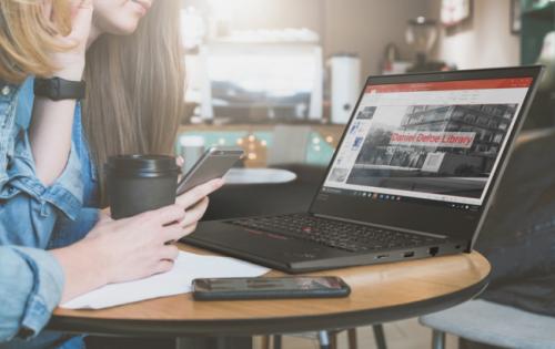 Lenovo ThinkPad E480 и E580