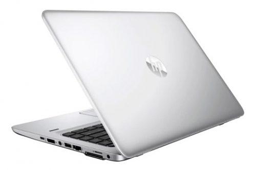 HP EliteBook 840r G4