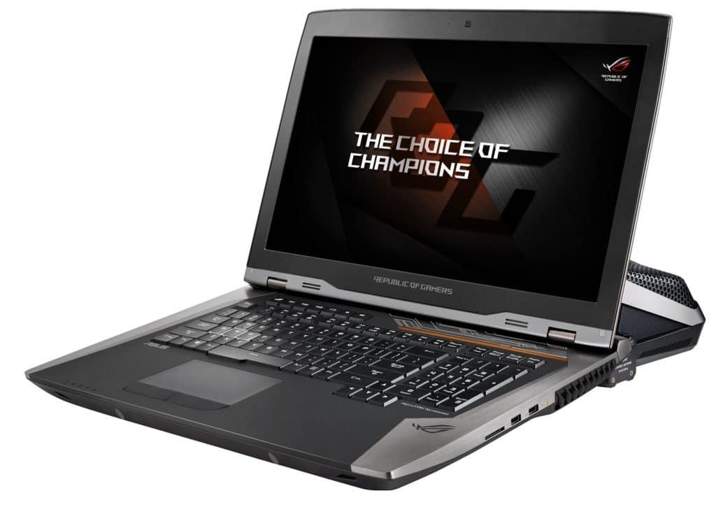Игровые ноутбуки за 100000 рублей - цены и характеристики | Купить ... | 722x1024