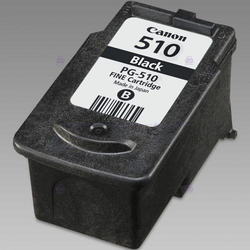 https://p.ua/cartridge-canon-510-pg510-black-2970b007.html