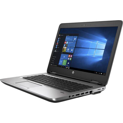 Лучшие ноутбуки до 25 000 рублей