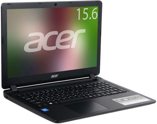 Acer ASPIRE ES1-572-3032