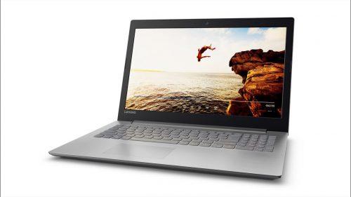Lenovo IdeaPad 320 17 Intel