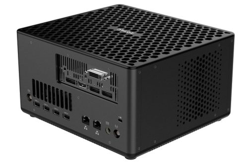 ZOTAC ZBOX Magnus EK71080