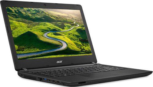 Правда ли, что ноутбуки Acer чаще ломаются?