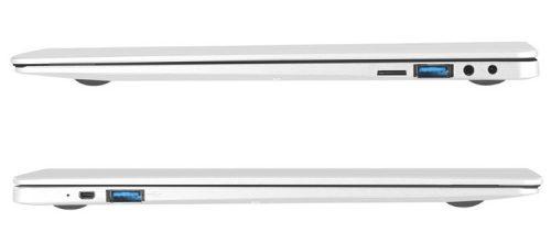 Jumper EZBook X4