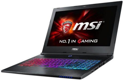ASUS и MSI могут потерять лидерские позиции на рынке игровых ноутбуков