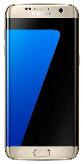 Смартфон Samsung Galaxy S7 Edge: давайте вспомним старичка