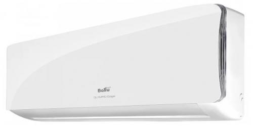 Сплит-система Ballu BSO-07HN1: мини-обзор