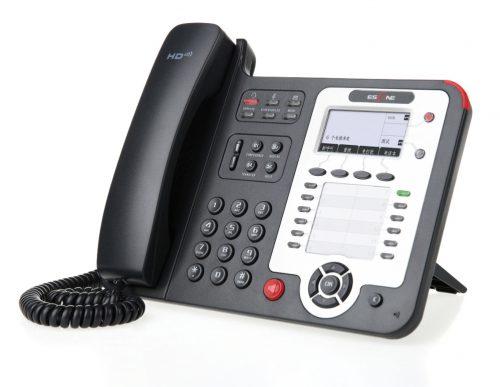 Для чего нужны IP-телефоны?