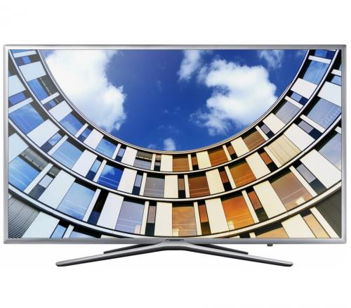 Советы по выбору телевизора Samsung