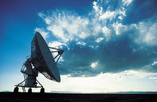 Аксессуары для телекоммуникационного оборудования от компании GWire