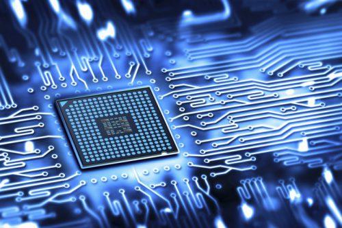 Процессоры для ноутбуков: основные принципы выбора