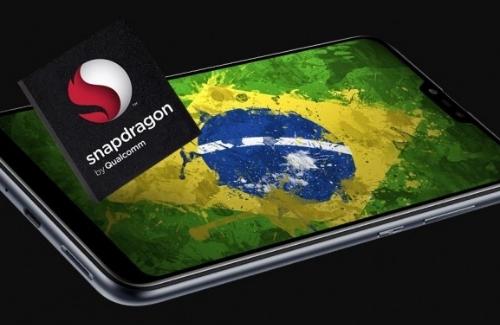 Представлены новые смартфоны ASUS Zenfone Max на чипах SiP