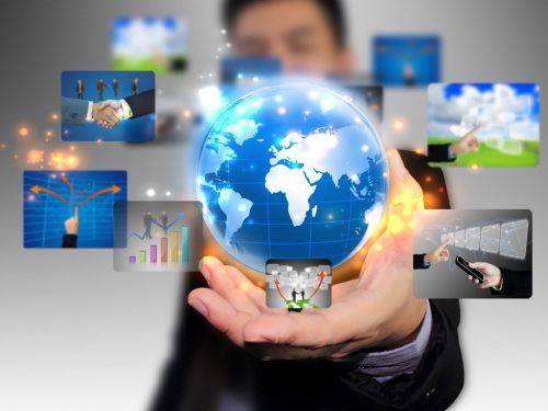 Личный или корпоративный сайт – можно ли его сделать самому?