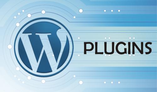 Плагины для WordPress – инструменты, расширяющие функционал сайта