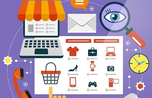 Каким должен быть коммерческий сайт?