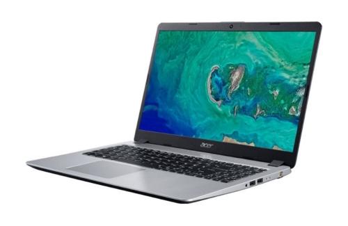 Выбираем компьютер на процессоре Intel Core i3: самые интересные варианты