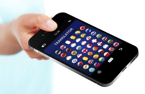 Онлайн или оффлайн переводчик – какой выбрать для смартфона?