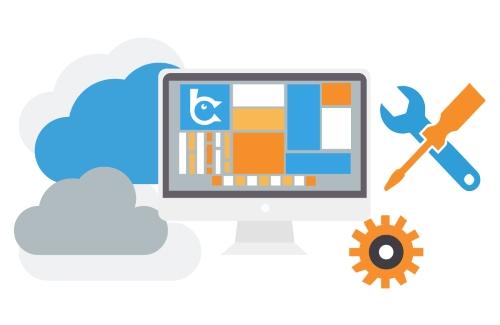 Проблемы с сайтом, которые могут лишить вас клиентов