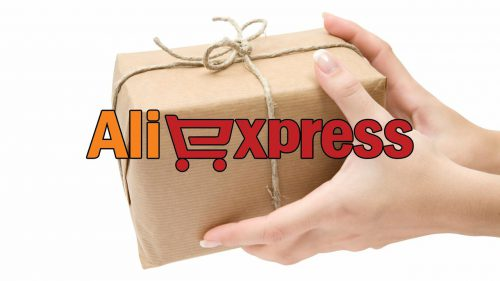 Как покупать технику на Aliexpress?