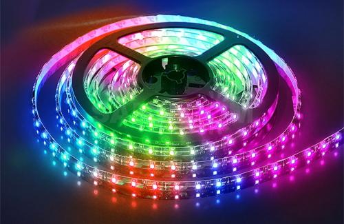 Что нужно помнить, покупая светодиодные ленты