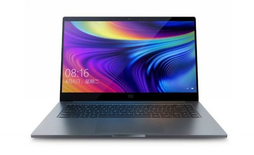 Xiaomi Notebook Pro Enhanced Version