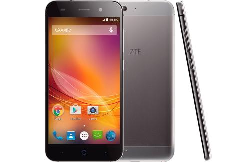 Смартфоны ZTE как хорошая альтернатива Xiaomi
