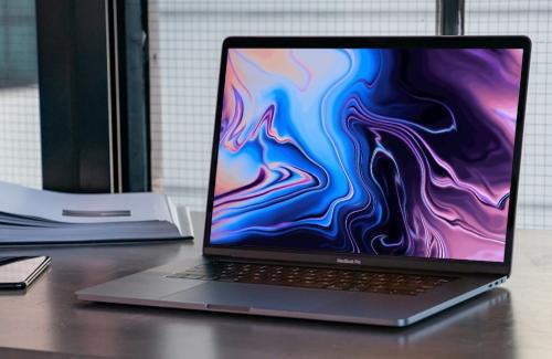 7 услуг по ремонту Apple Macbook Pro, наиболее часто оказываемых сервисными центрами
