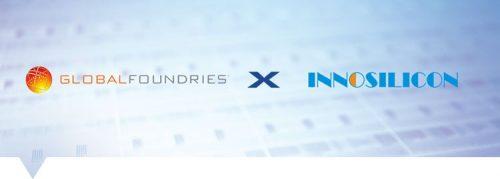 Innosilicon выпустит собственные чипы для майнинга по техпроцессу 12LP